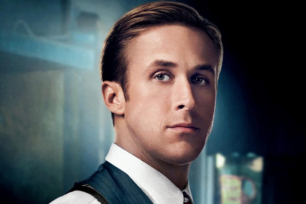 Ryan Gosling a étét approché par Marvel-Disney pour incarner Dr Strange