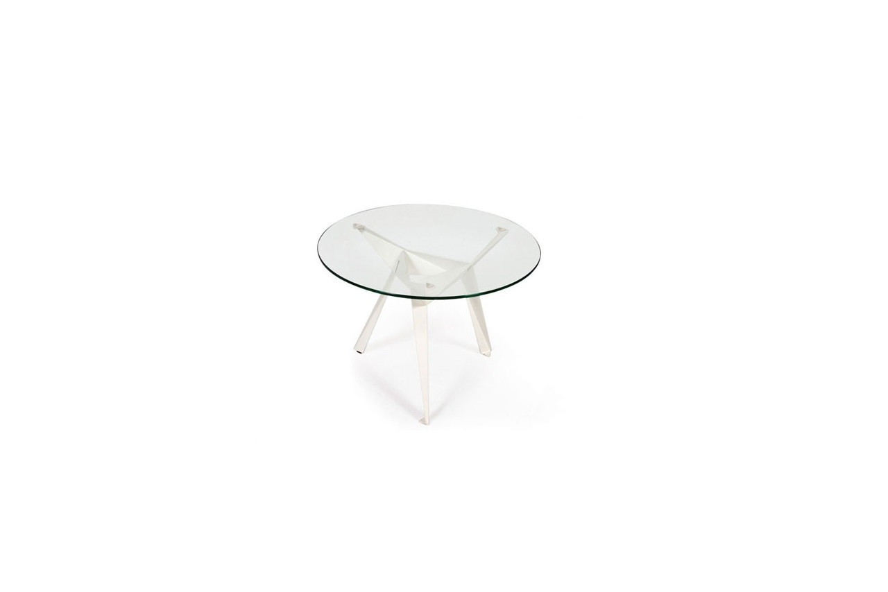 Table ronde, Innermost, direct-d-design