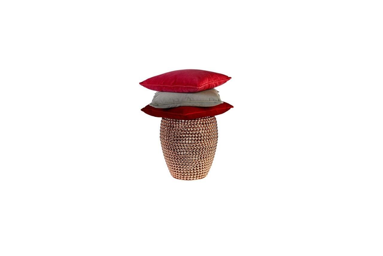 Tabouret Dot, Pols Potten, Made in design