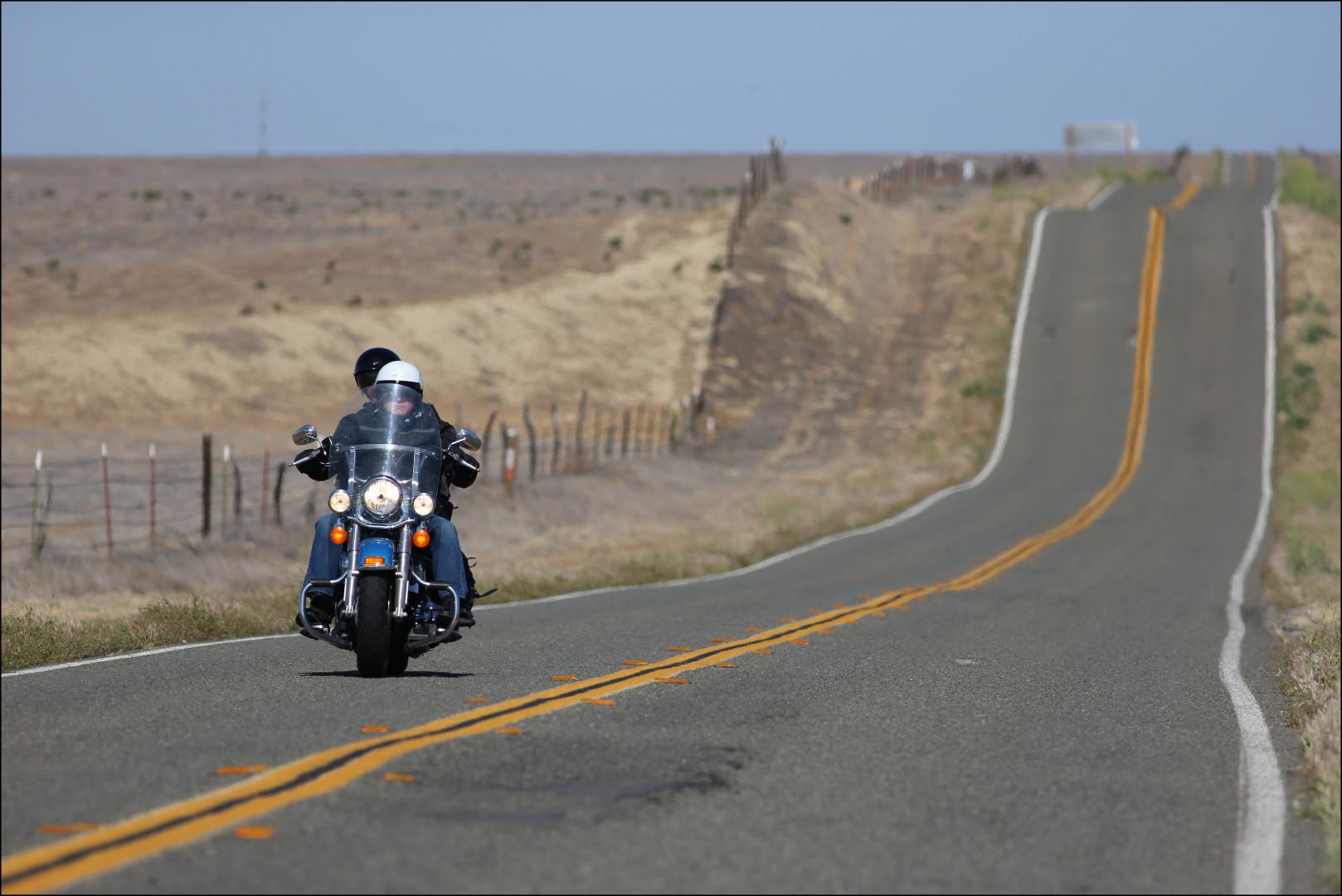 [Edition précédente] Hit Z Road California : and the dream comes true