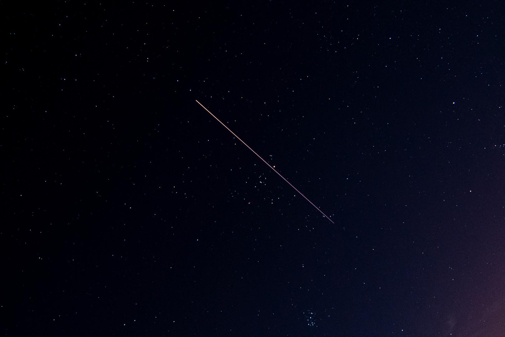 Après 6 ans dans l'espace, la sonde Hayabusa-2 a fait une halte par la Terre pour déposer un caisson contenant des échantillons d'astéroïde