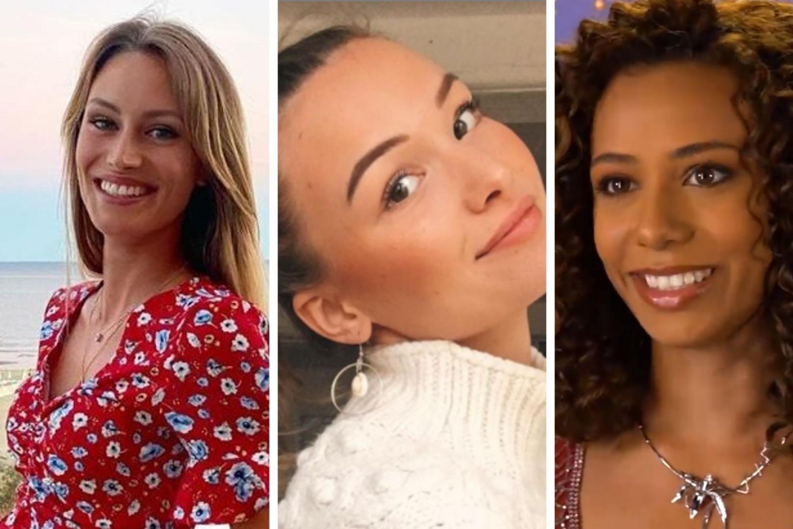 Miss France 2021 se déroulera le 19 décembre au Puy du Fou