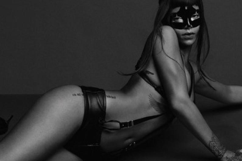 Rihanna est la grande gagnante. Pour Victoria's Secret, elle est la plus sexy pour toujours