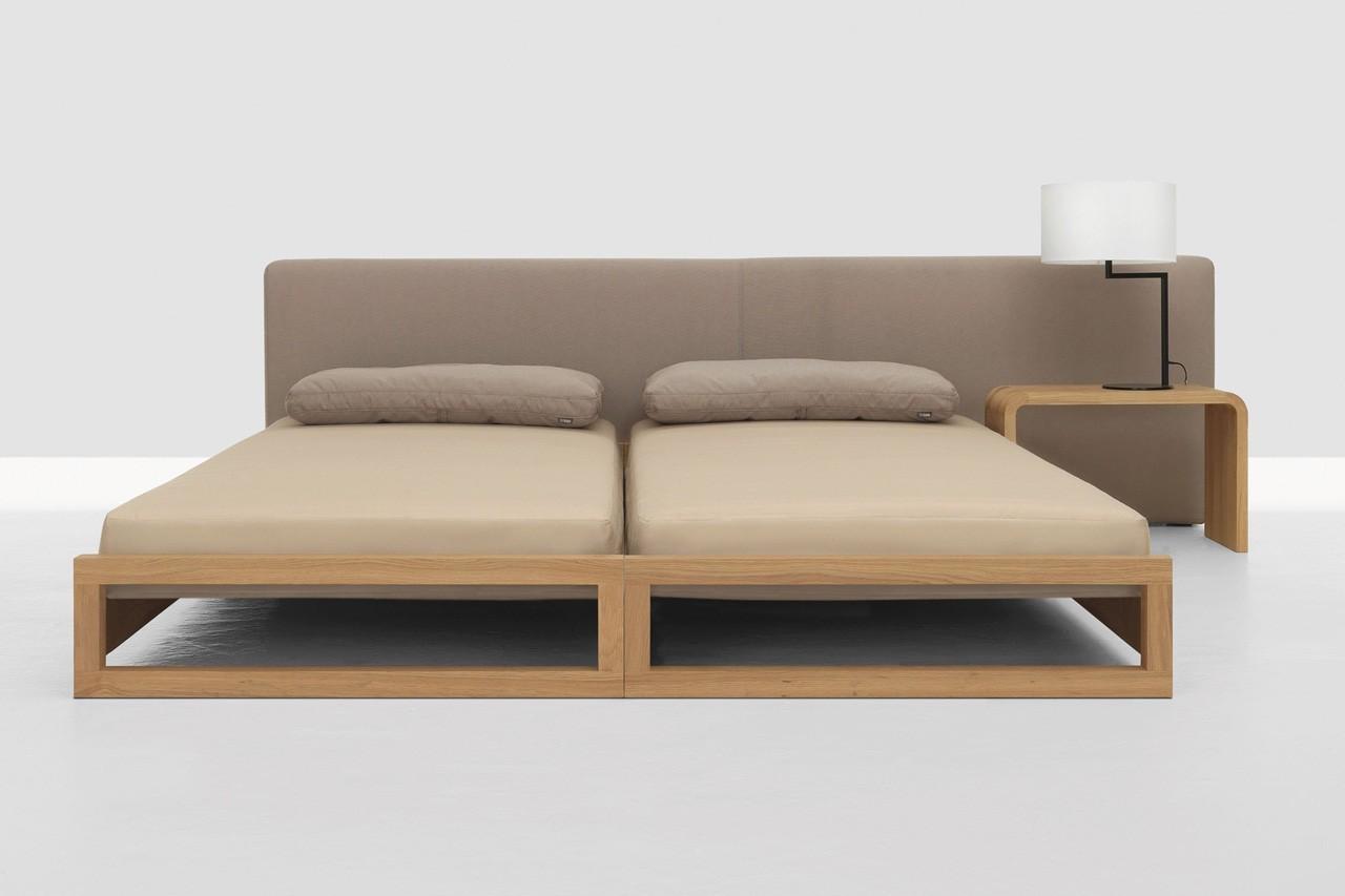 Set Guest, Zeitraum, Made in Design