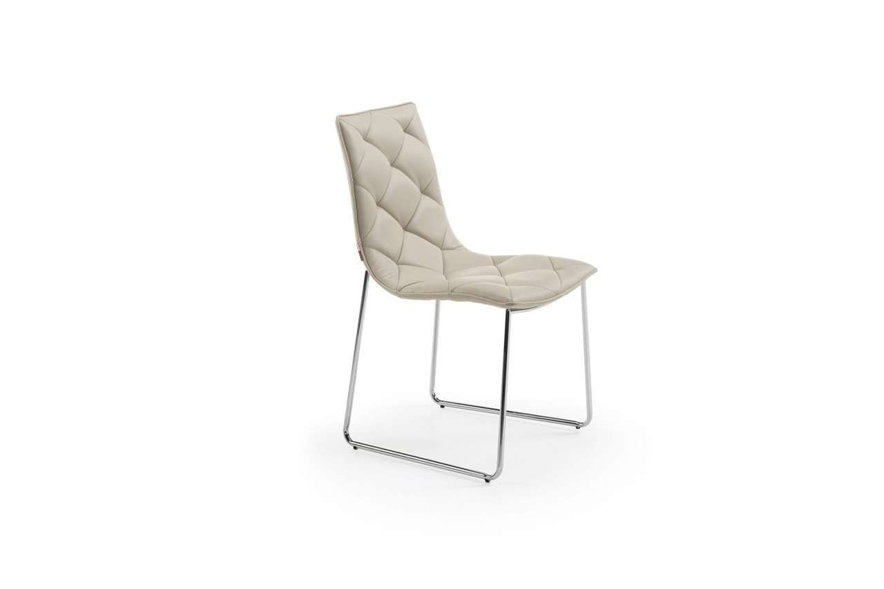 Chaise Reth, Kave Home