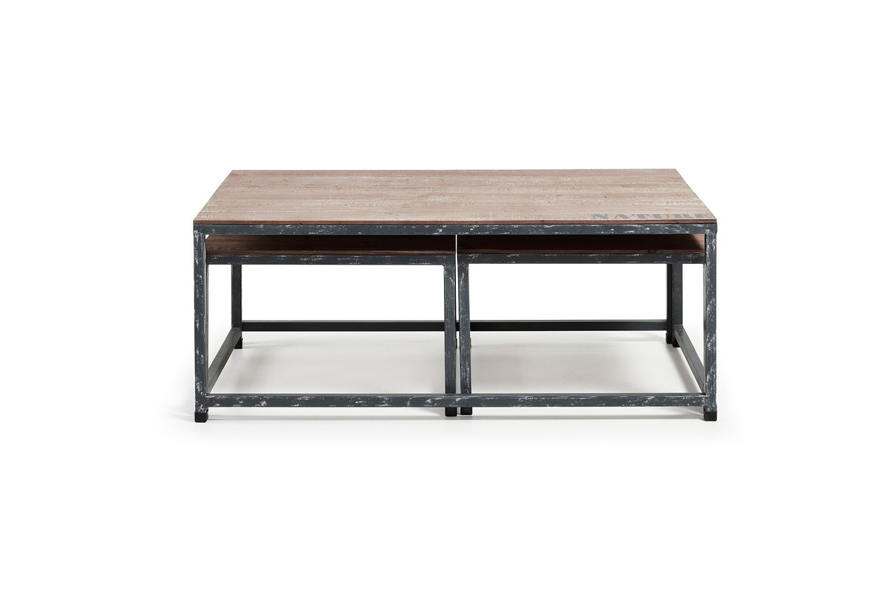Set Tables Nature, Kave Home
