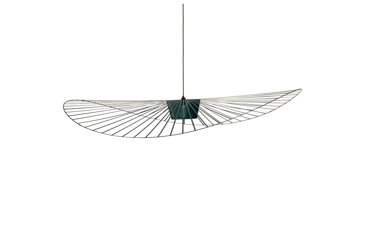 Suspension Vertigo Large, Petite Friture, Made in Design