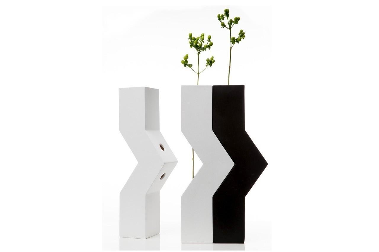 Vase Duo, Cappellini