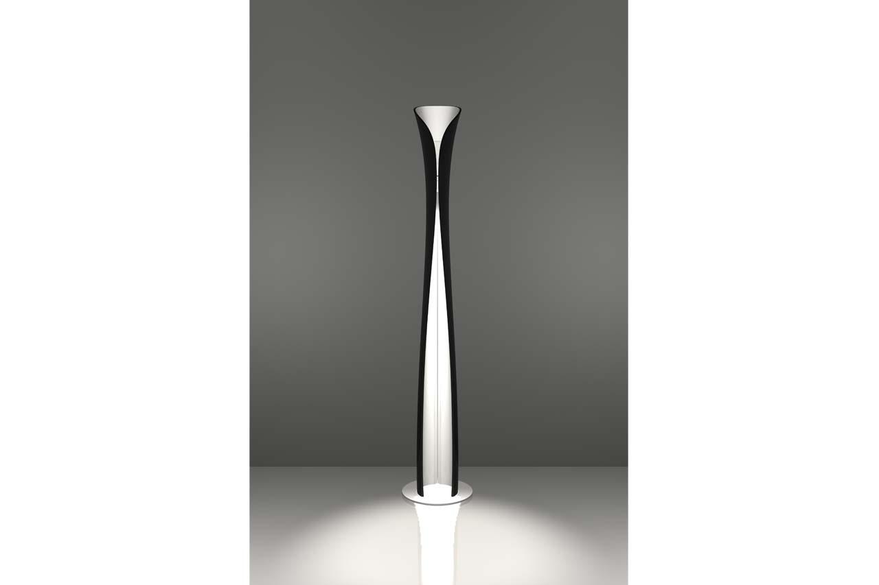 Lampe  Cadmo, Artemide