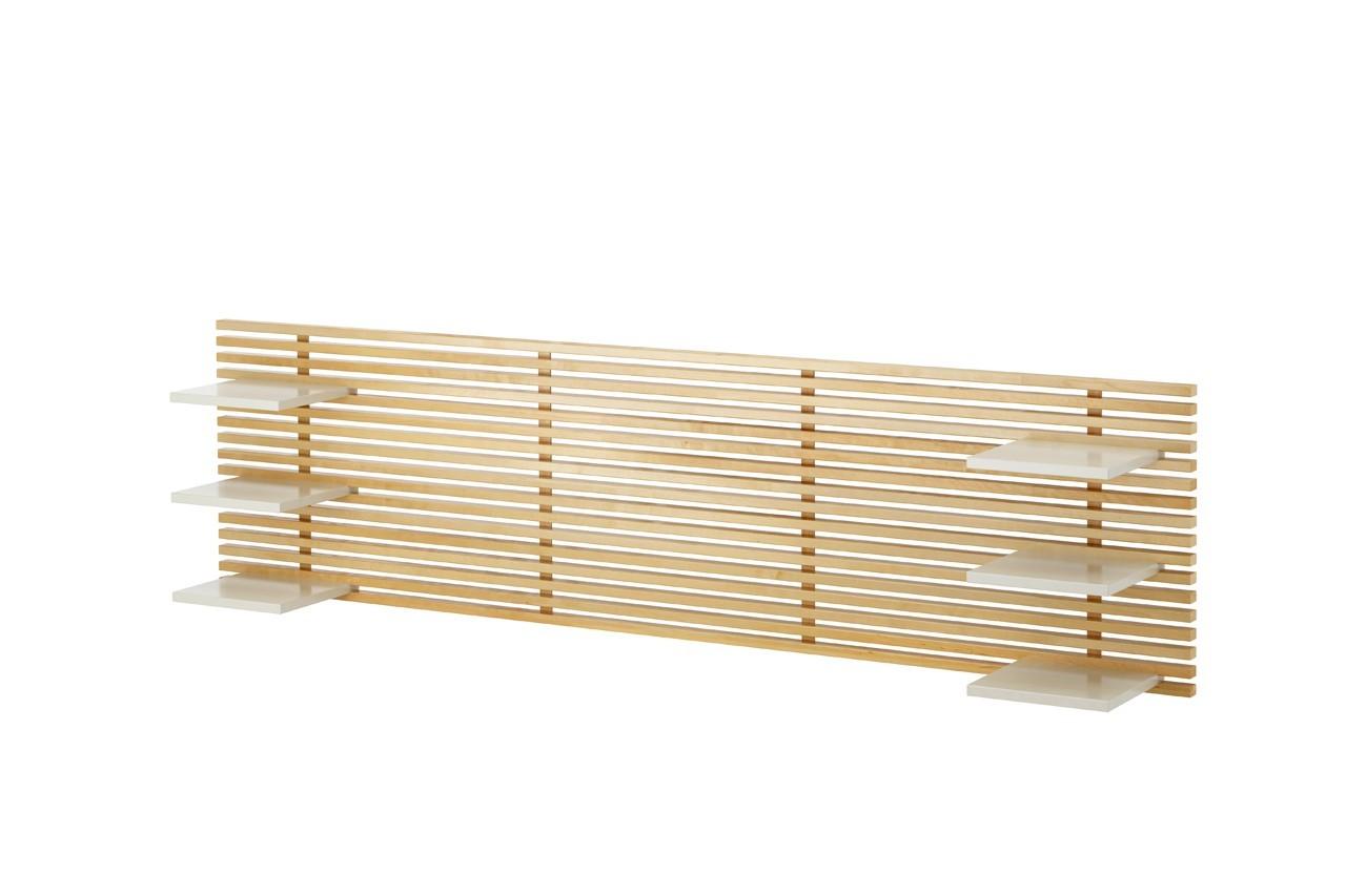 Tête de lit Mandal, Ikea