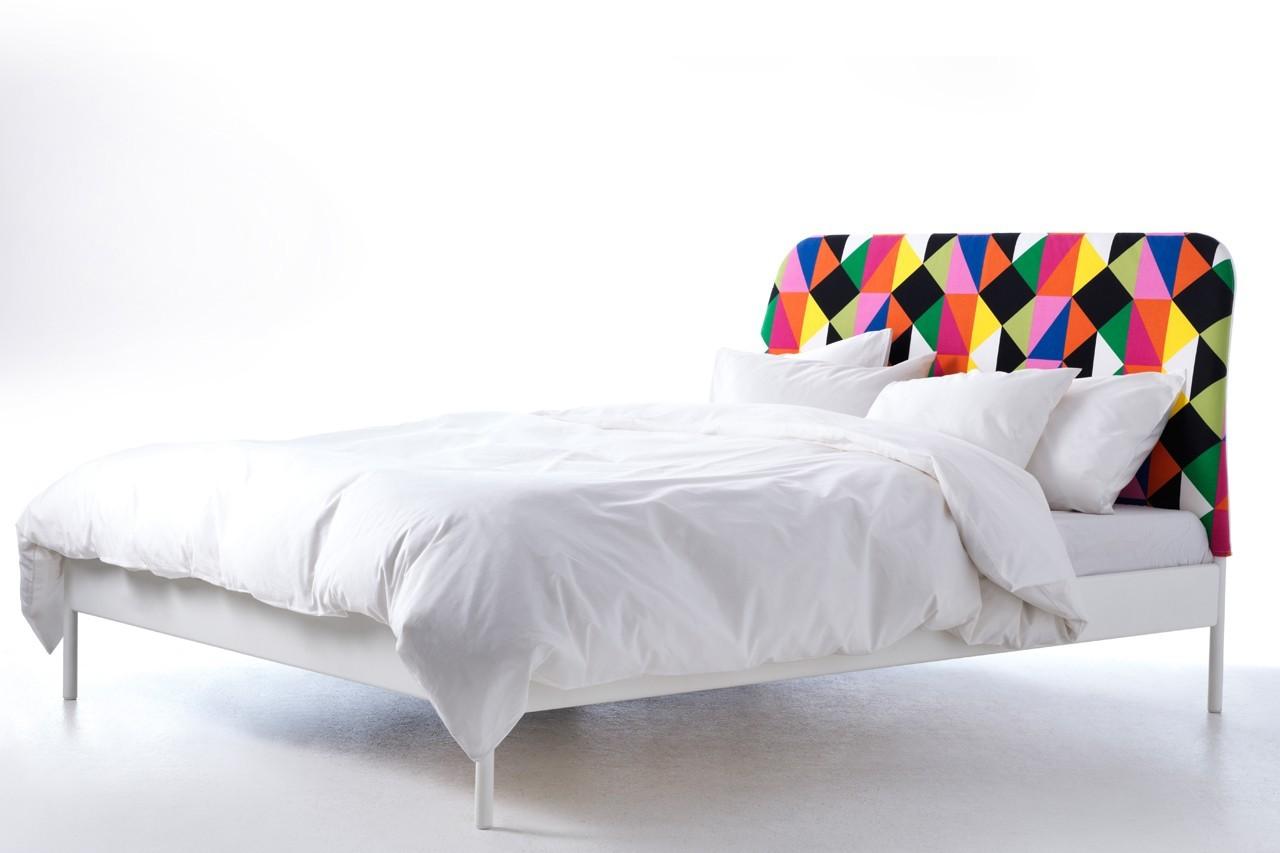 Tête de lit Dujen, Ikea