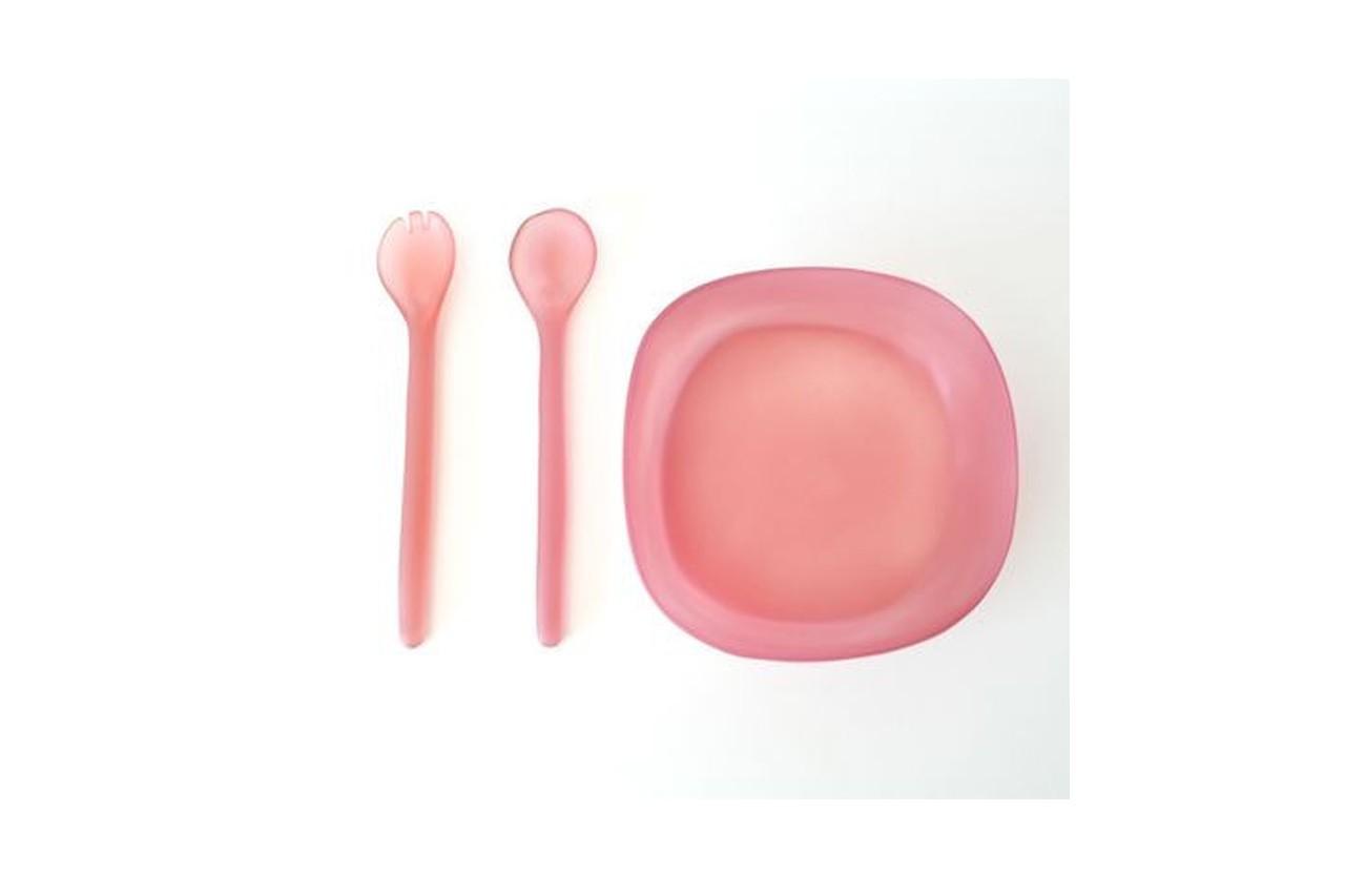 Service à salade, Tina Frey Design