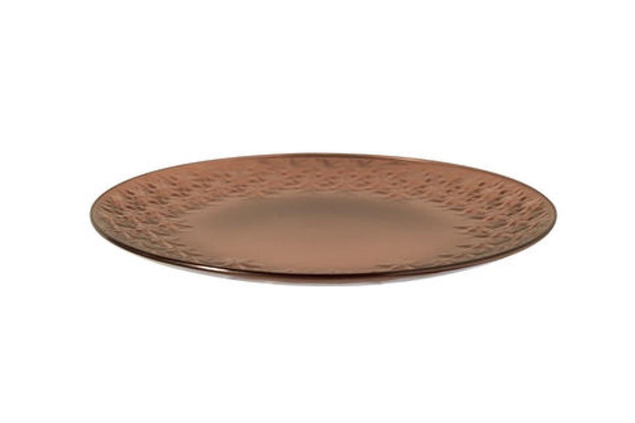 Assiette Astro, Leonardo, Made in Design