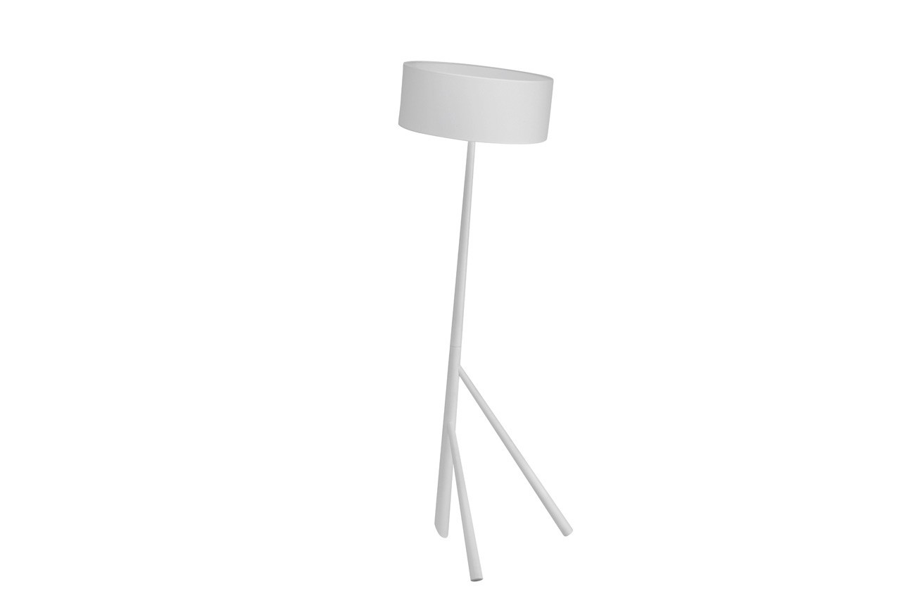 Lampadaire Everest, Fly