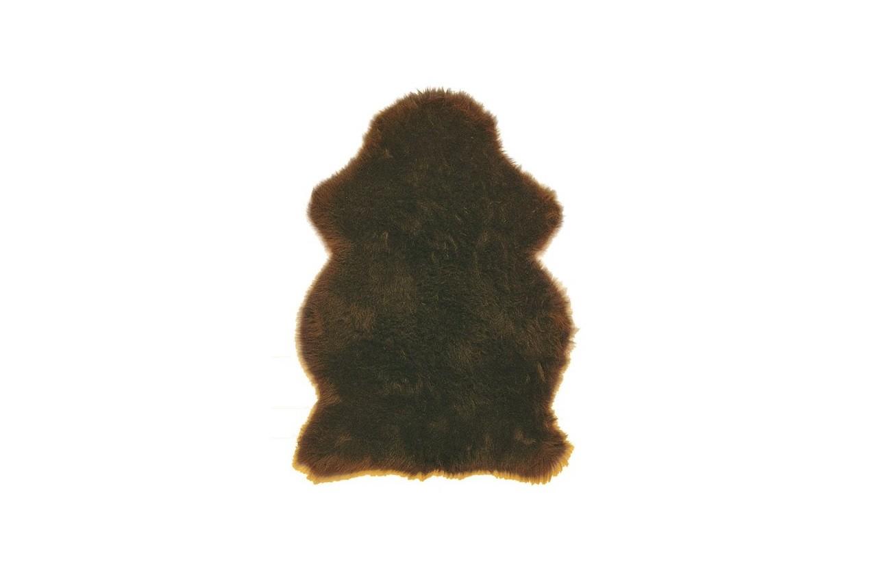 Tapide naturel, peau de mouton en laine, Les Tapis, Un amour de tapis, La Redoute