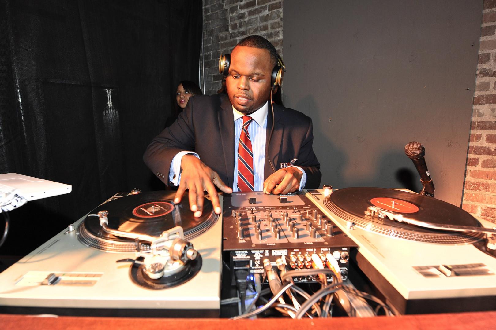 3. Dr. Dre avec 650 millions de dollars