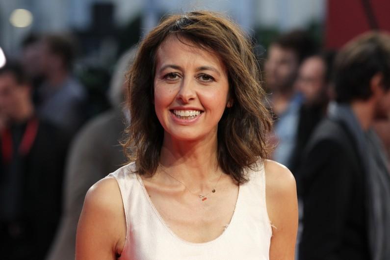 3. Valérie Bonneton (11,3 %)
