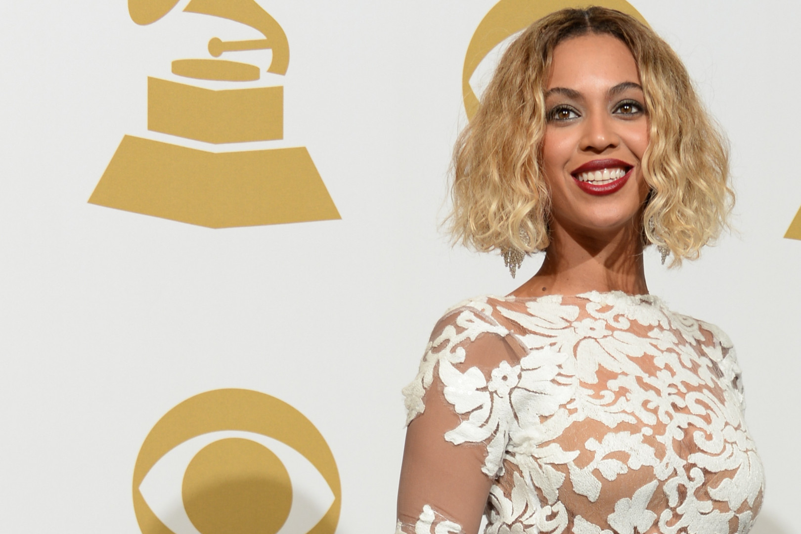 Grammy Awards : les 6 favoris dans la course aux trophées