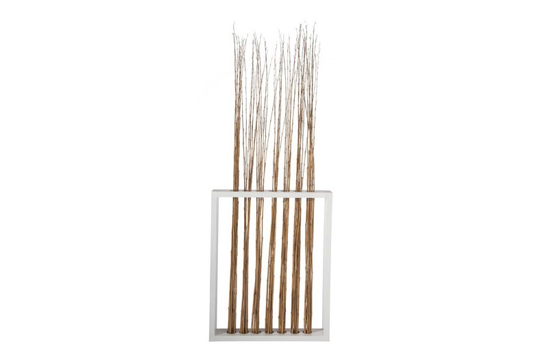 Paravent bambou, Maisons du monde
