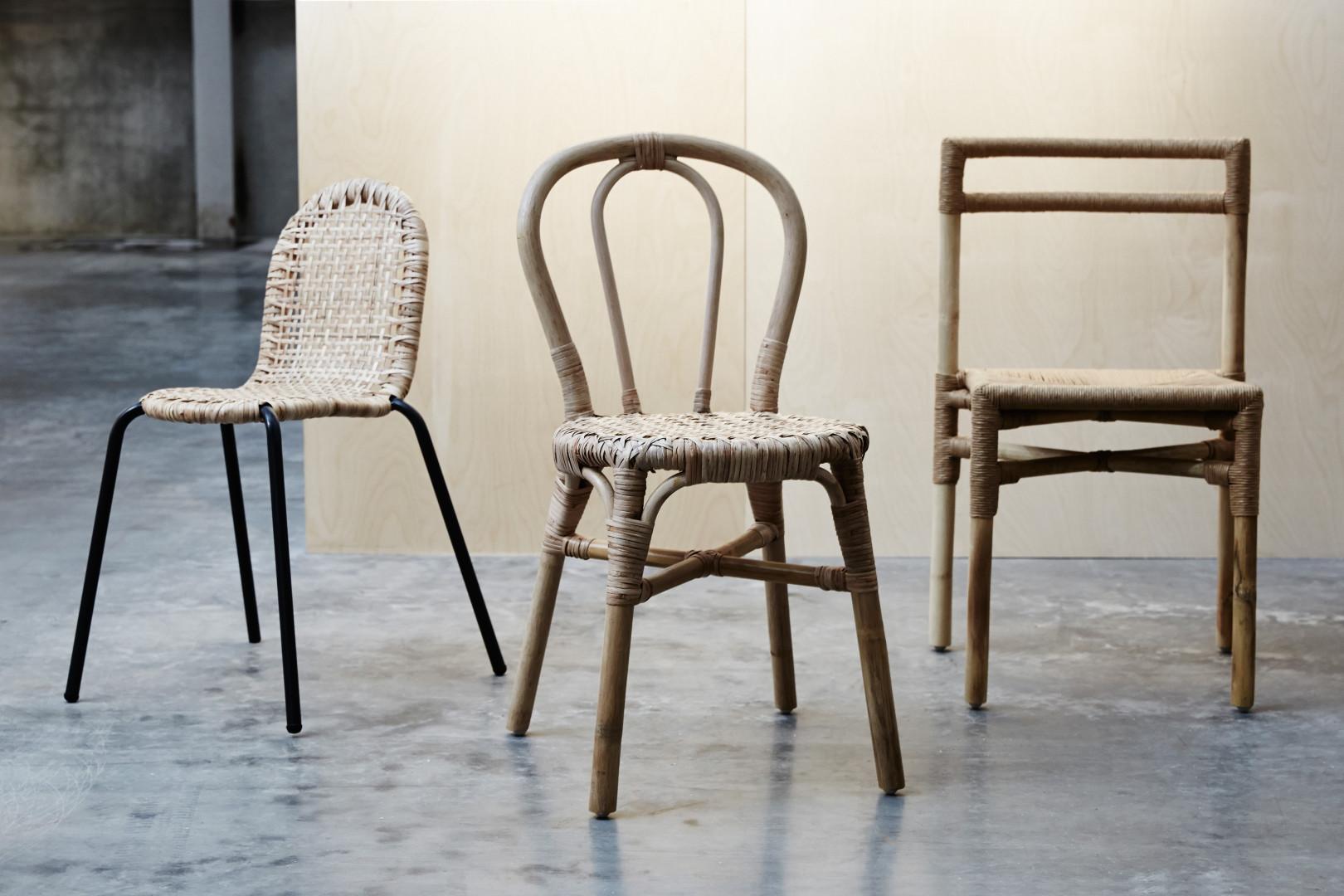 La collection Viktigt chez Ikea