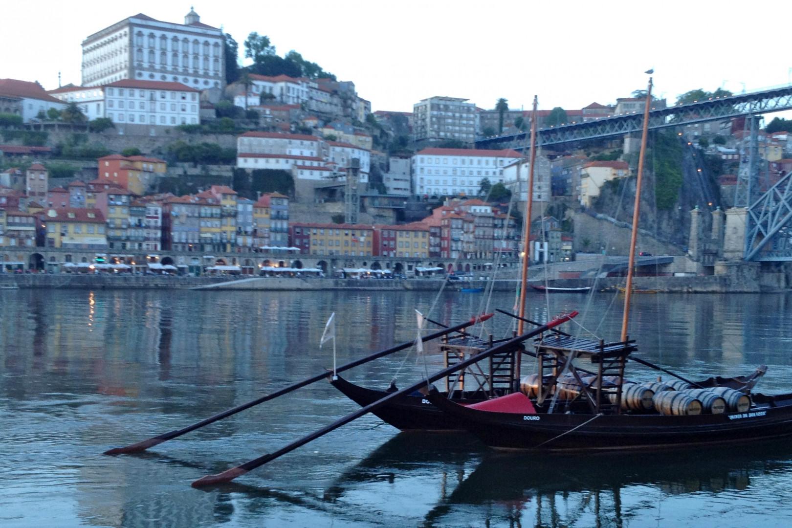 Lisbonne est la 8e destination préférée des Français pour l'été 2015, selon Skyscanner (illustration)