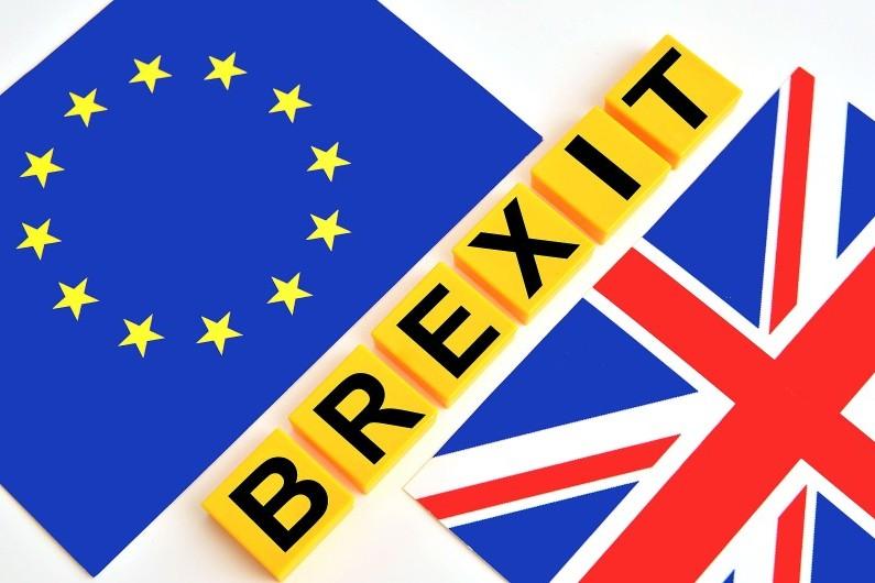 Les électeurs britanniques se prononceront le 23 juin 2016 sur le maintien de leur pays dans l'Union européenne