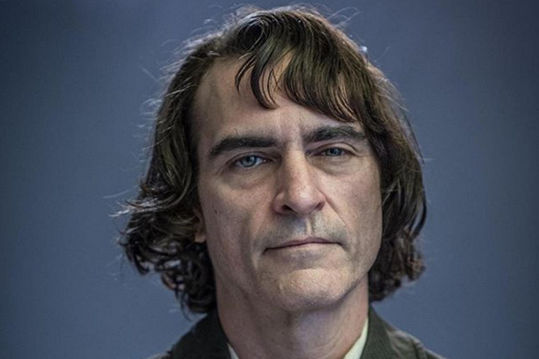 Joaquin Phoenix suit un régime drastique pour les besoins du film sur le Joker
