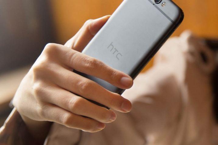 Le HTC One A9 a été dévoilé lundi 19 octobre