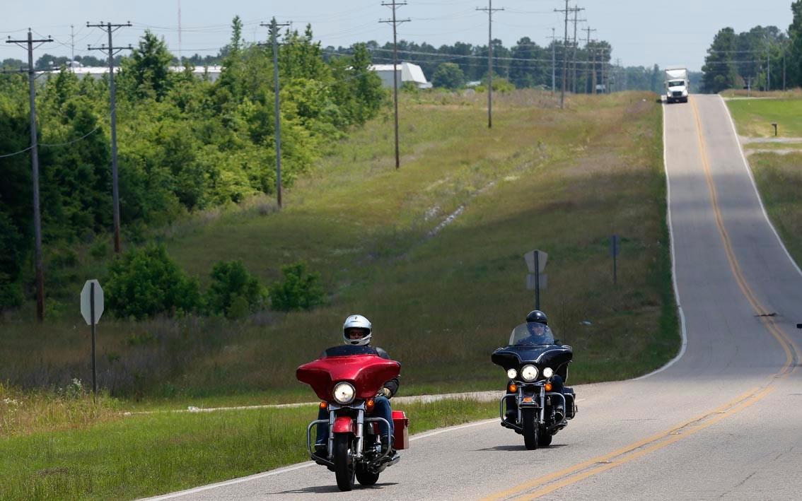 """La route du blues : """"Sur la route de Memphis"""""""