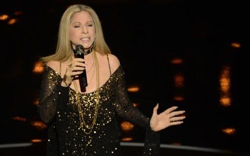 Barbra Streisand : 30 millions de dollars