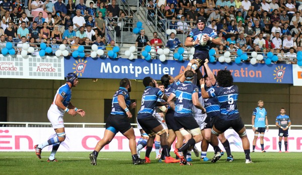 img-accroche-compo-mhr-match-top14-montpellier-brive
