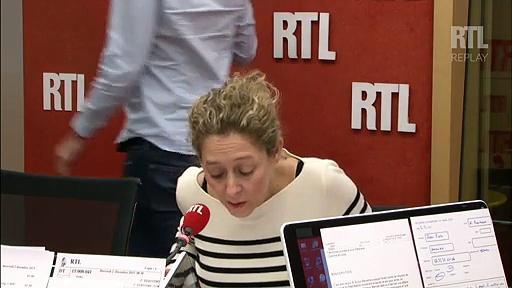 """État d'urgence : """"Faut-il s'inquiéter pour nos libertés ?"""", demande Alba Ventura"""