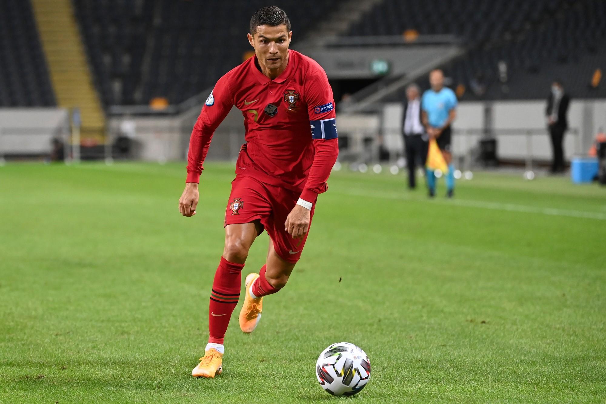8e : Belgique - Portugal (1-0) / Les Diables sortent Ronaldo et les tenants