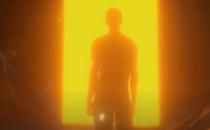 """Kygo dévoile son nouveau clip """"Gone Are The Days"""""""