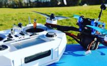 RTL2 Nantes vous offre votre initiation au pilotage de drones avec LiveYourDrone