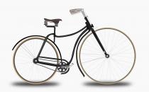 Cyclo Yoyo se déplace jusque chez vous