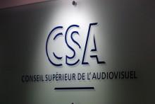 """Le CSA estime que certaines annonces en direct auraient pu """"avoir des conséquences dramatiques"""" (illustration)."""