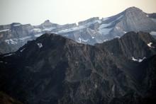 Le Cirque de Gavarnie, dans les Hautes-Pyrénées (photo d'illustration)