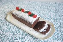 Le duo chocolat- noix de coco est un grand classique de la pâtisserie et de la confiserie