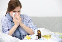 Plusieurs gestes simples sont à adopter pour éviter d'attraper la grippe.