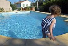 A l'arrivée de la chaleur, comment éviter les noyades ?