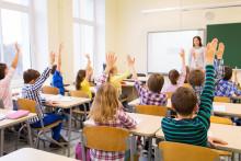 Le salaire des professeurs qui débutent ne devrait pas être en dessous de 2000 euros net par mois à partir de 2024