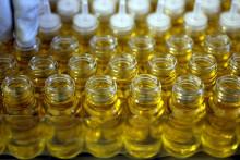 L'homme prescrivait des huiles essentielles pour soigner un cancer (Illustration)