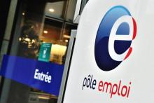 225 milions d'euros, c'est le montant collosal des fraudes au chômage partiel.
