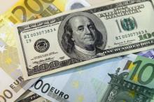 Un octogénaire américain donne toute sa fortune à des œuvres caritatives (illustration)