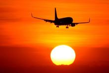 Bali est la 7e destination préférée des Français pour l'été 2015, selon Skyscanner (illustration)