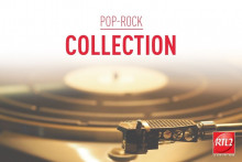 Pop Rock Collection
