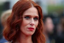 """Audrey Fleurot jouera dans """"Safe"""", la nouvelle série d'Harlan Coben"""