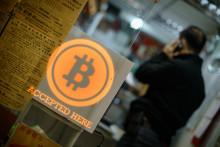 De plus en plus de commerces acceptent les règlements en bitcoin