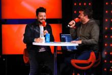 """Kev Adams raconte tout sur le """"Grand Studio Humour"""""""